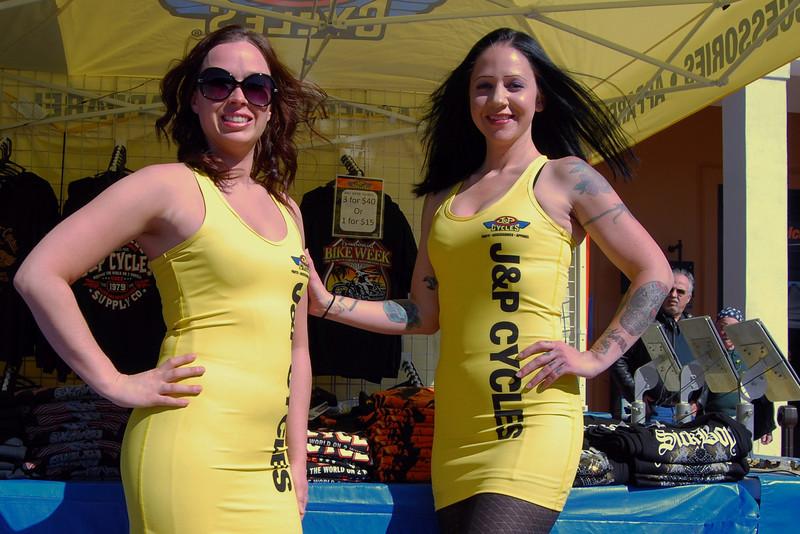 2014 Daytona Beach Bike Week (18).JPG