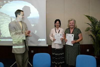 06-24-IMR Best Marketing Paper Award