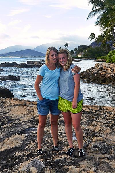 Hawaii-IMG_3541_.jpg