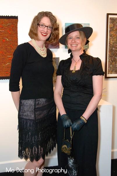 Heidi Lagrasta and Megan Wilkinson.jpg