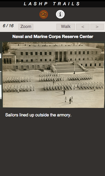 NAVAL AND MARINE CORPS RESERVE CENTER 06.png