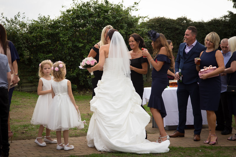 bensavellphotography_wedding_photos_scully_three_lakes (225 of 354).jpg