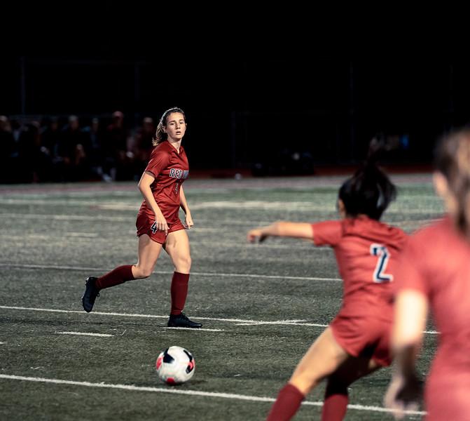 2019-10-24 Varsity Girls vs Lynnwood 091.jpg