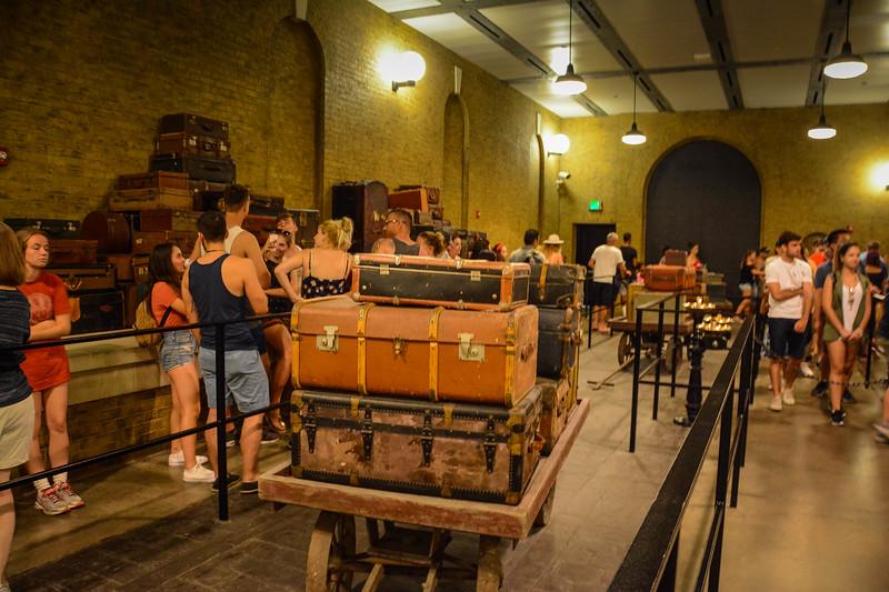Universal Studios315.jpg