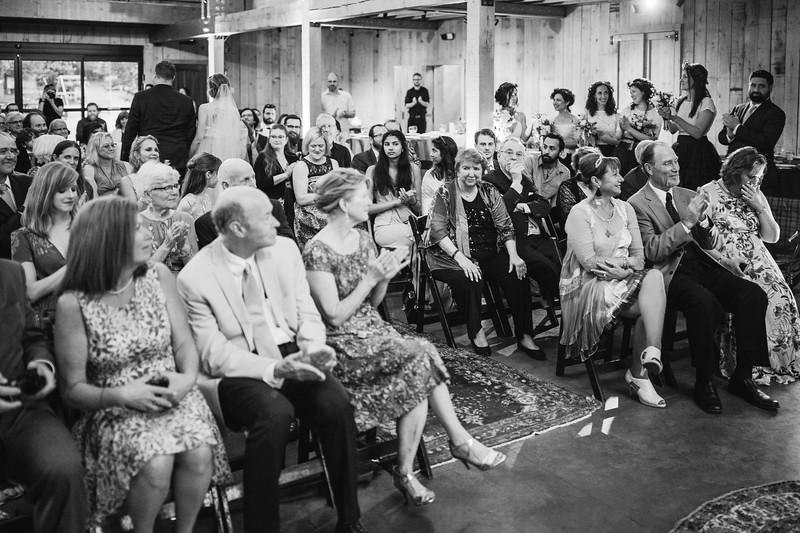480-CK-Photo-Fors-Cornish-wedding.jpg