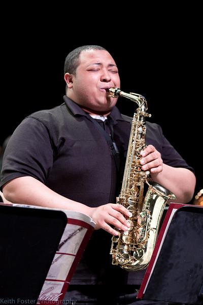 Mo Valley Jazz-9859.jpg