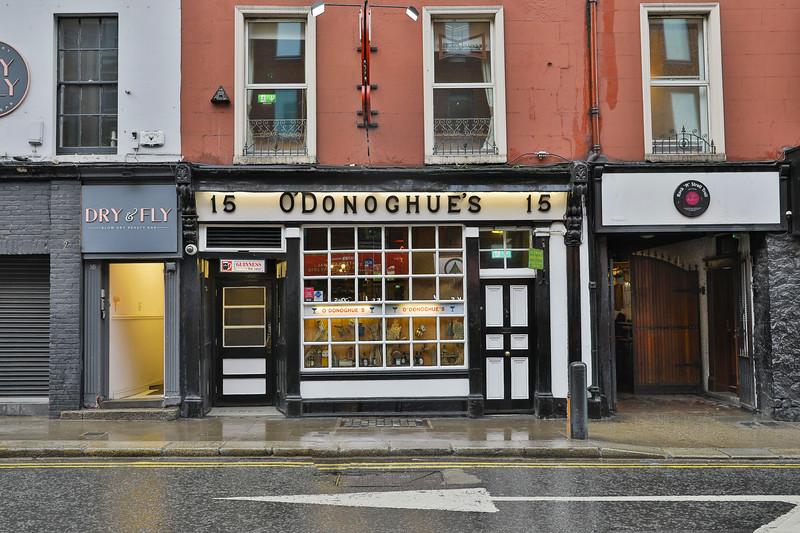 1.13.20WH&RPresidentsClub_Ireland-4071.jpg