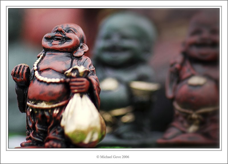 Laughing buddha (69172070).jpg