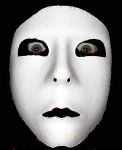 Keith Face freak.jpg