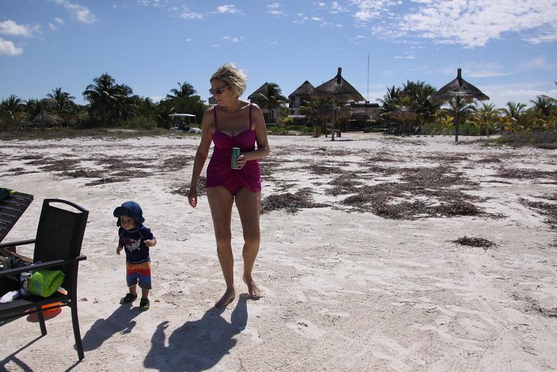 Holbox Island, Mexico  Feb2016 130.JPG
