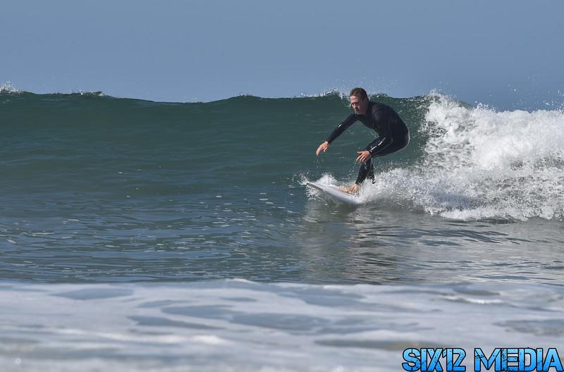 Venice Beach Surf - -643.jpg