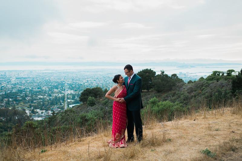 013-2320-Anjana-and-Noah-Wedding.jpg