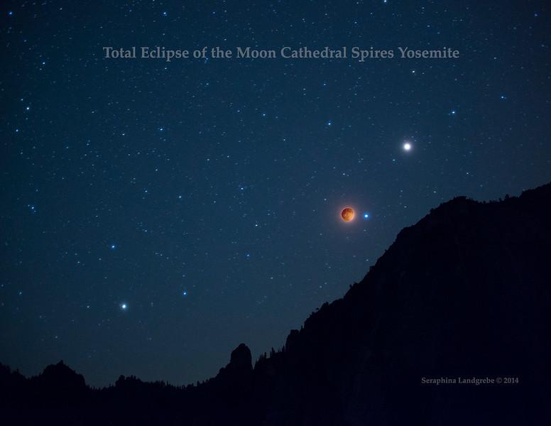 _DSC4653Total Eclioes of Monn 11x8.5.jpg