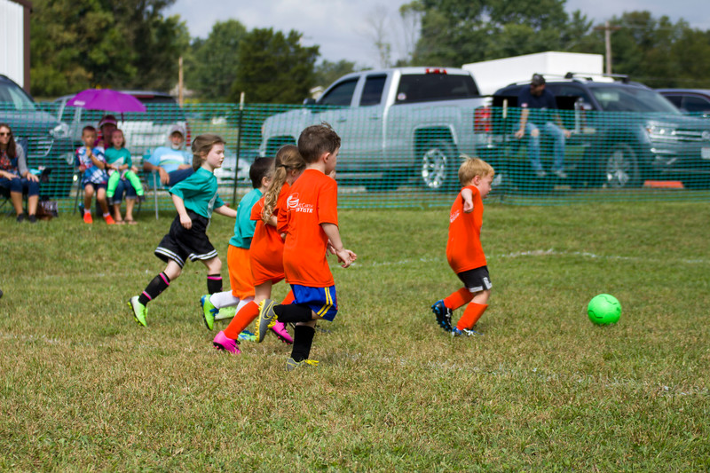 September 2019Soccer wk 1011.JPG