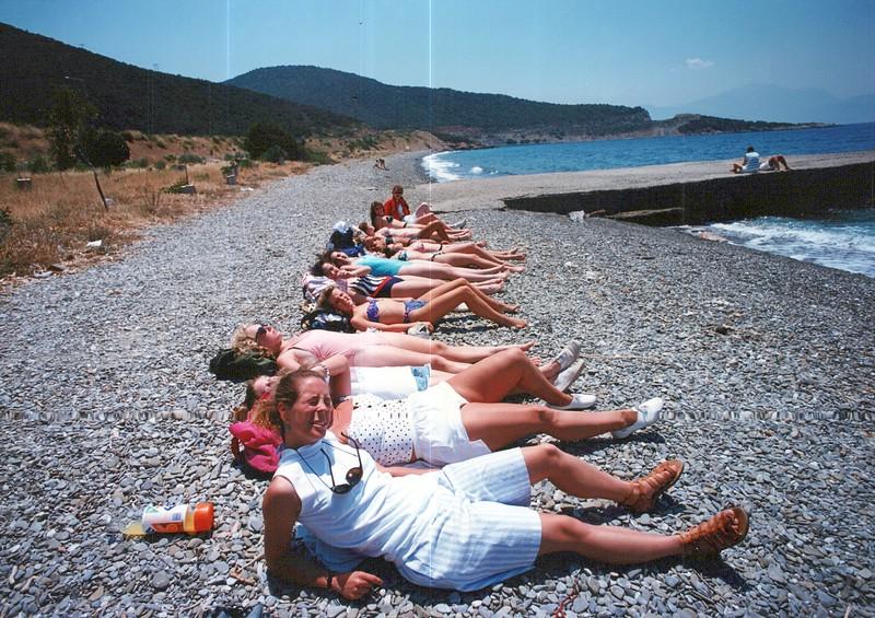 Dance-Trips-Greece_0244_a.jpg