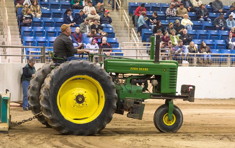 Tractor Pull-03476.jpg