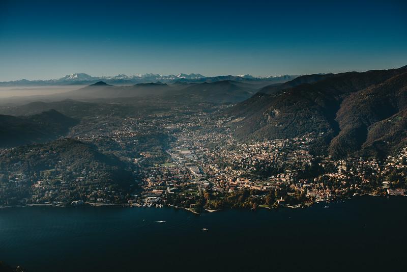 Lake Com &  Lake Lugano Adventure-82.jpg