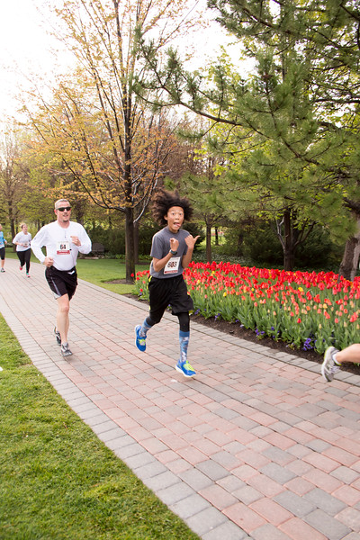TulipFestHalfMarathon_Runners_Gardens_2015_IMG_4836.jpg