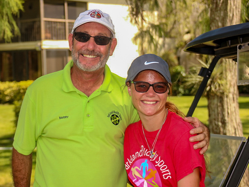 2019 PBS Golf Fundraiser -Wendy (40 of 42).jpg