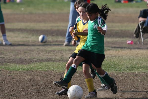 Soccer07Game10_144.JPG