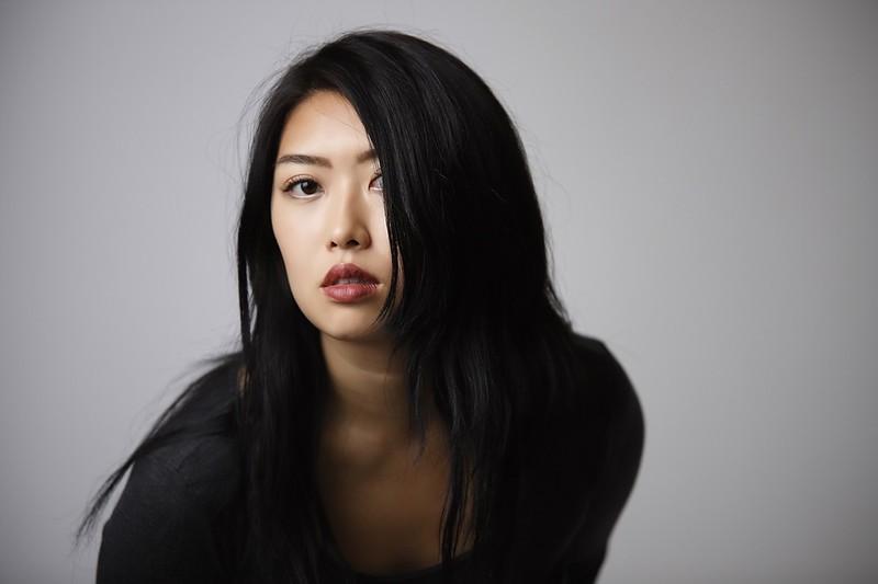 Susan Yim (48).jpg