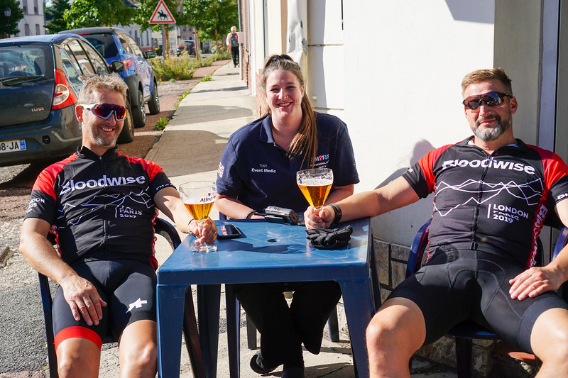 Bloodwise-PedaltoParis-2019-358.jpg