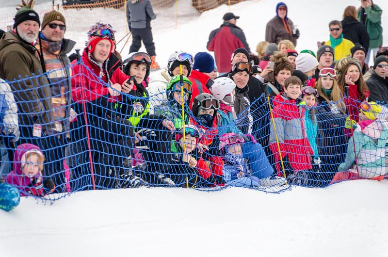 54th-Carnival-Snow-Trails-500.jpg