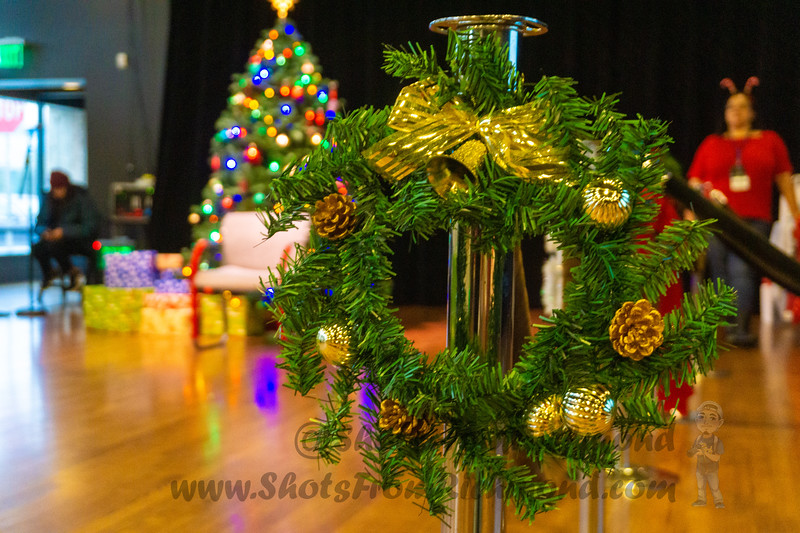 Richmond_Holiday_Festival_SFR_2019-31.jpg