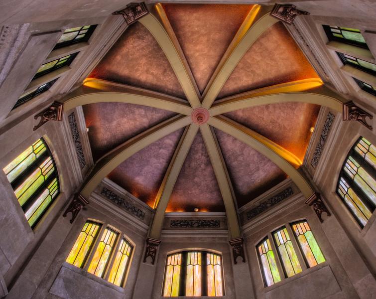 SMUGMUG_perspc cropped_Master_vista inside roof_3869-71 as Smart Object-1.jpg