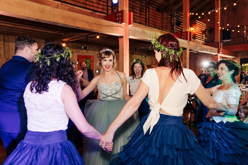 870-CK-Photo-Fors-Cornish-wedding.jpg