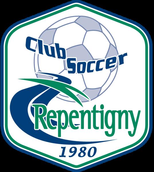 Logo_CSLC_REP.png
