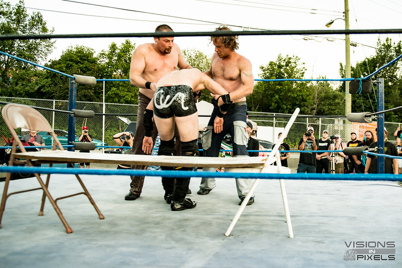 Wrestling07-18-15-3074.JPG