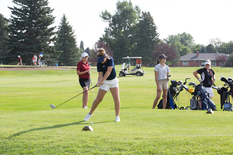 amo170909-golf-257.jpg