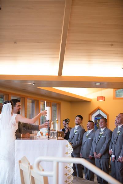 2-Wedding Ceremony-190.jpg