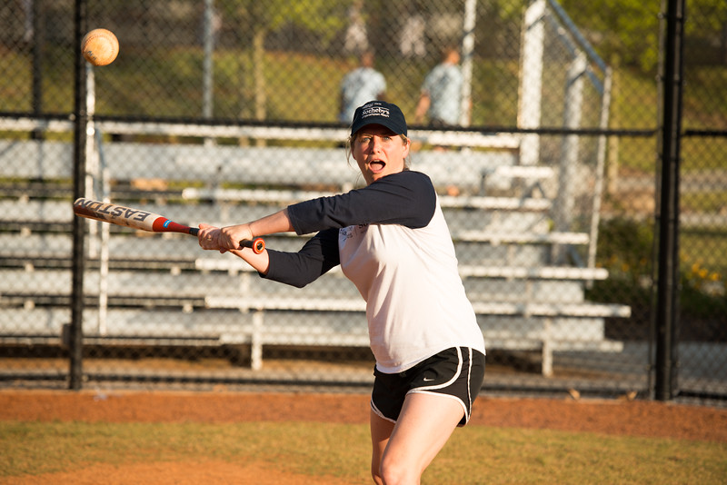 AFH-Beacham Softball Game 3 (27 of 36).jpg