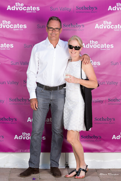 AdvocatesFundraiser_June26_2015-97.jpg