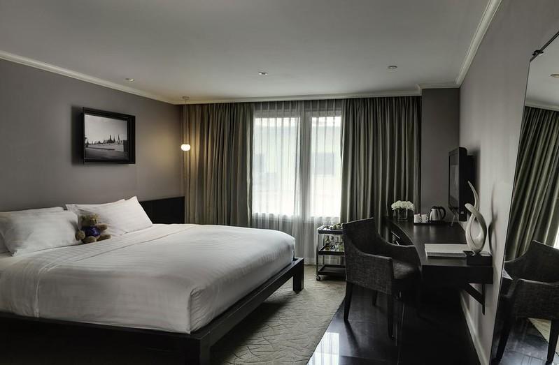 s15-sukhumvit-hotel-bangkok.jpg