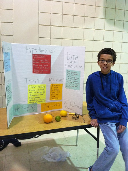 7736_Science_Fair_4_927x1242.JPG