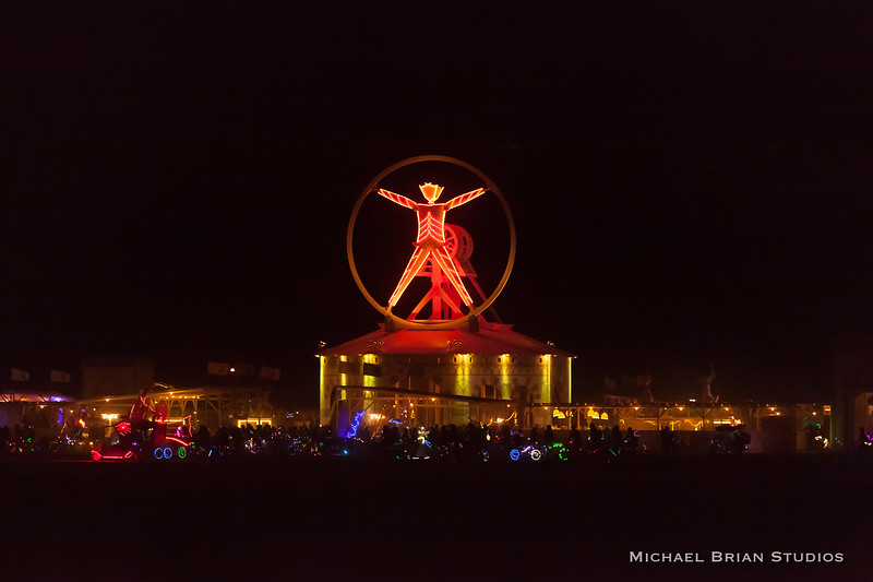 BurningMan2016-4284.jpg