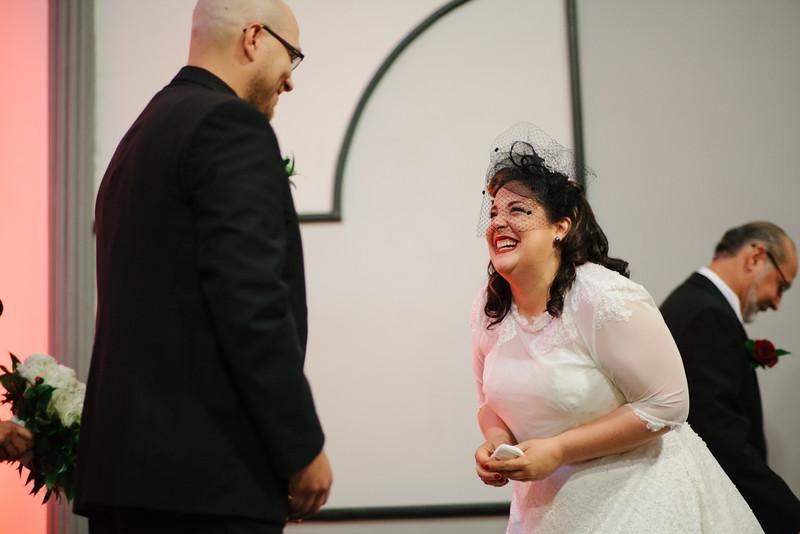 Le Cape Weddings_Natalie + Joe-311.jpg