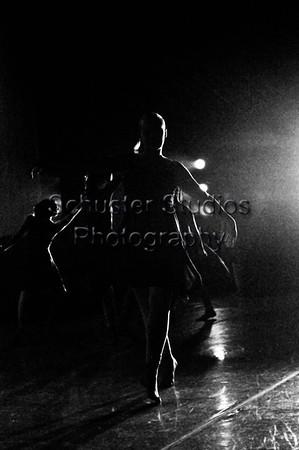 Les Sylphs de Nuit
