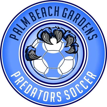 PBG Predators