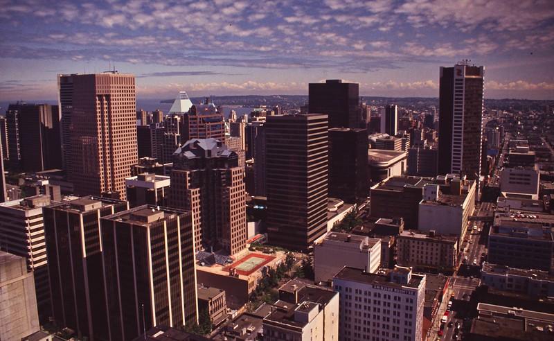 07 Vancouver BC.jpg