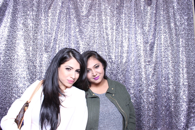 Guest House Events Photo Booth Hideout Originals (52).jpg