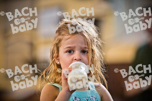 Bach to Baby 2017_Helen Cooper_Covent Garden_2017-06-17-36.jpg