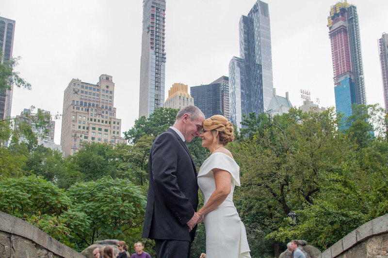 Central Park Wedding - Susan & Robert-50.jpg