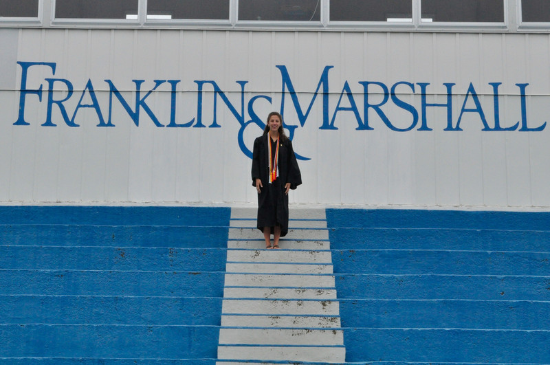 Jen Graduation-0171.jpg