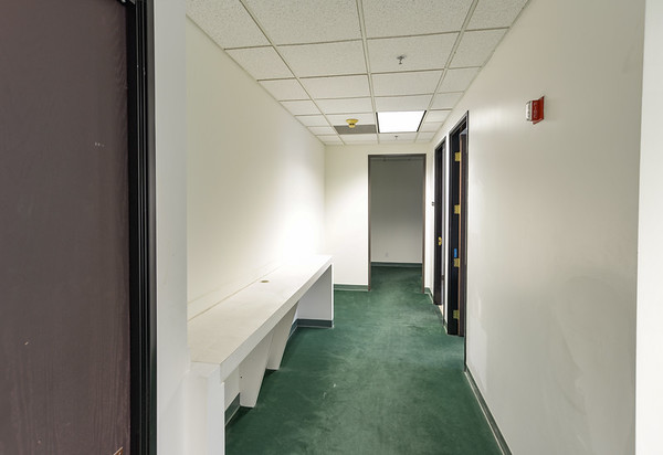 Images from folder 6th Floor - Office Space
