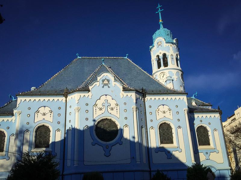 Bratislava-58.jpg