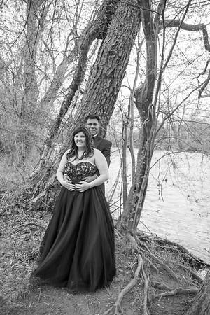 2015-04-10 Prom